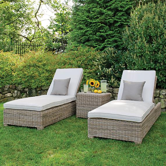 Patio Furniture Spartanburg Sc Letgo Wrought Iron Patio