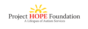 Project Hope Foundation
