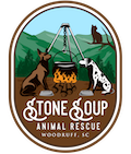 Stone Soup Animal Rescue