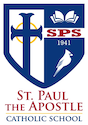St Paul the Apostle Catholic School