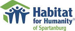 Habitat for Humanity Spartanburg