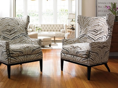 Thatu0027s Why We Proudly Partner With Leading Furniture Manufactures Like  Stanford, Vanguard And Wesley Hall. Each Of These Family Owned Companies  Craft Fine ...