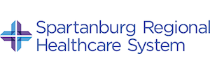 Spartanburg Regional Health System