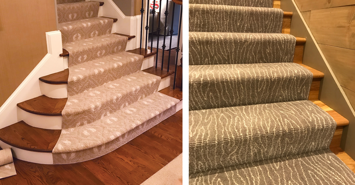 Custom Steps: The Often Overlooked Must-Have