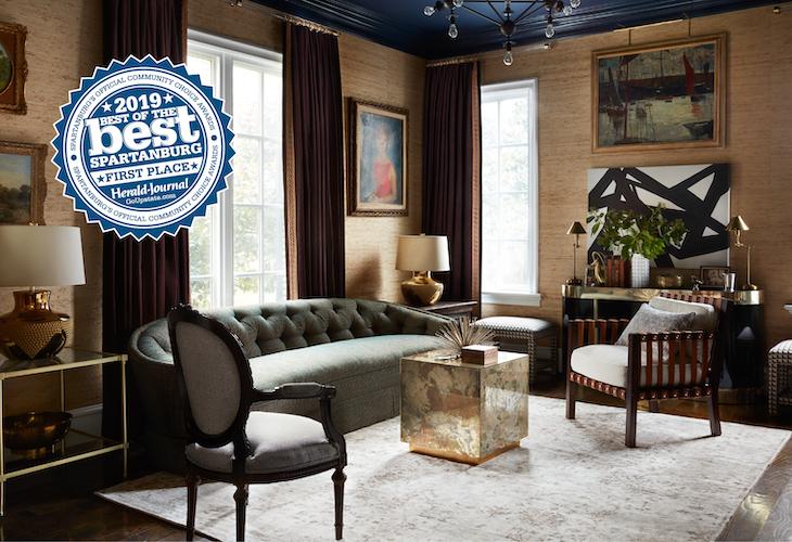 Sensational Hodge Floors More Than Carpet Spartanburg Sc Interior Design Ideas Jittwwsoteloinfo